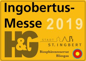 Messelogo 2019 (klicken zum Vergrößern)