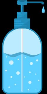hand-sanitizer-5302594_1280